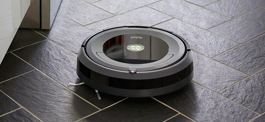 servicio-tecnico-irobot-roomba